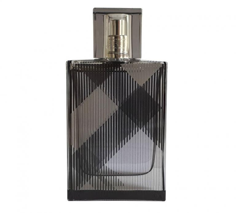 Burberry Brit For Men  Eau de Toilette Vapo