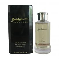 Baldessarini Baldessarini EDC 75 ml