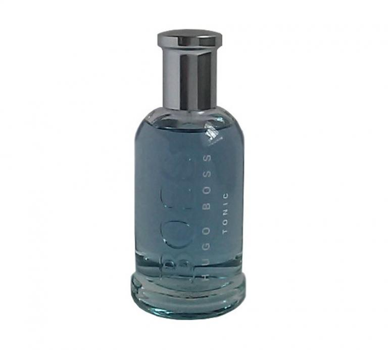 Hugo Boss Bottled Tonic Eau de Toilette 100 ml