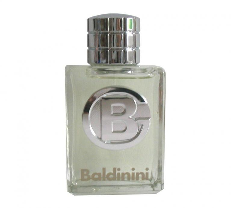 Baldinini Gimmy Him Eau de Toilette Vapo 50 ml