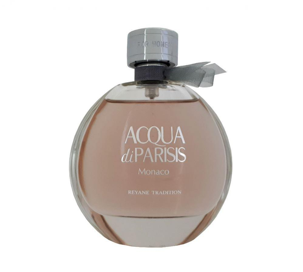 Reyane Tradition Acqua di Parisis Monaco Edp