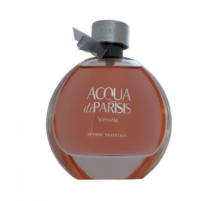 Reyane Tradition Acqua di Parisis Venizia 100 ml E