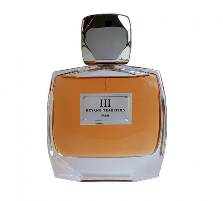 Reyane Tradition III Men Eau de Parfum