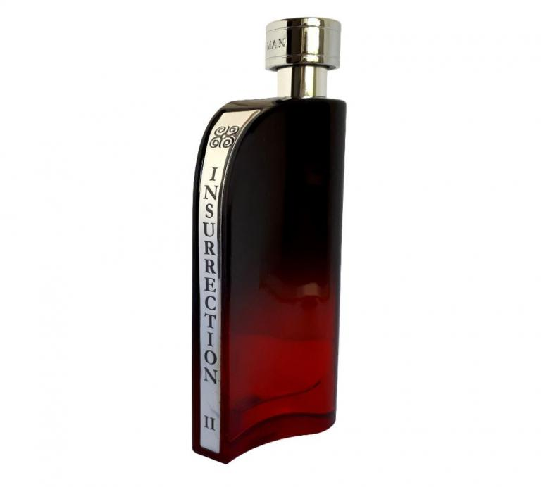 Reyane Tradition Insurrection II Dark EDT
