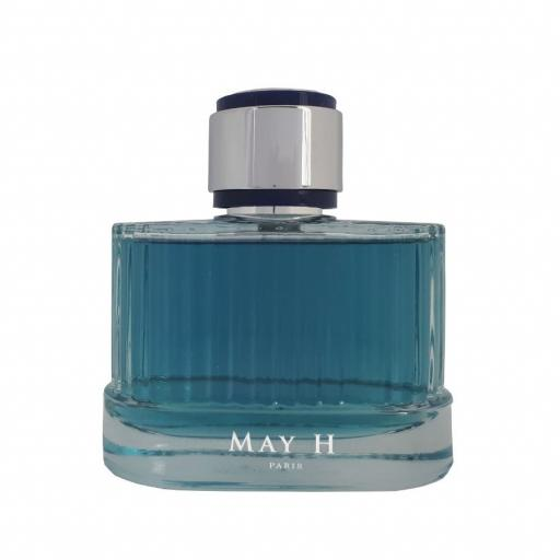 Reyane Tradition Mister May H 100 ml Eau de Parfum