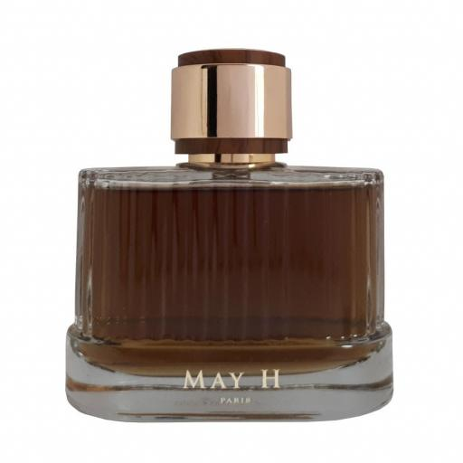 Reyane Tradition Monsieur May H 100 ml Edp